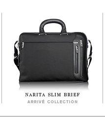 Narita Slim Brief - Shop Now