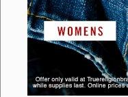 New Arrivals - Shop Womens
