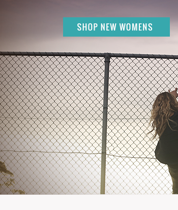 Shop New Womens