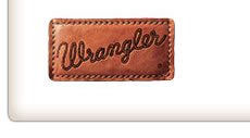 All Wrangler Workwear on Sale