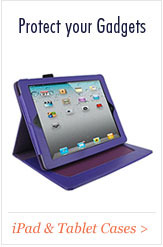 Shop iPad & Tablet Cases