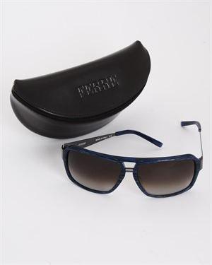 Gianfranco Ferre GF960 Sunglasses- Made in Italy