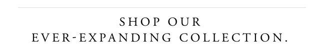 Shop-Collection