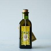 Flor de Aceite Olive Oil