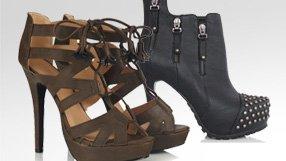 Fiebiger Shoes