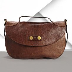 Luxury Handbags Sale