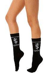 The Jsis Socks