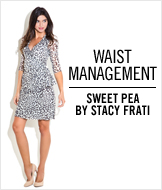 Sweet Pea by Stacy Frati