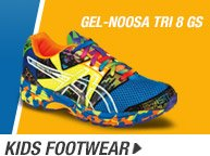 Shop Kids Running Footwear - Promo E