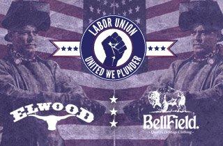 Elwood + Bellfield