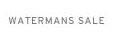 Watermans Sale