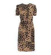 1-printed-dress