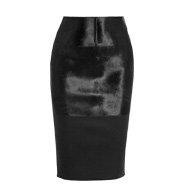 3-pencil-skirt