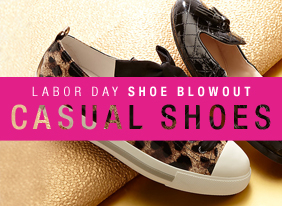 Laborday_shoes_casual_ep_two_up