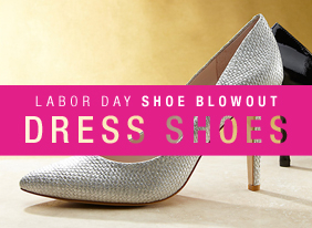Laborday_shoes_dress_ep_two_up
