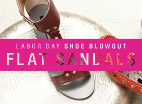 Laborday_shoes_flat_ep_two_up