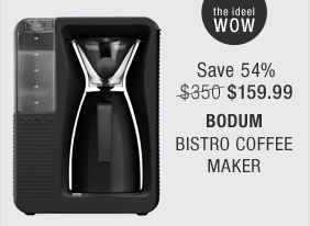 Bodum_lossleader_ep2_two_up