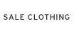 Sale Clothing