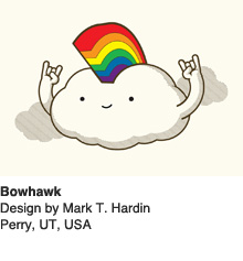 Bowhawk