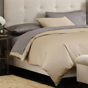 Can't Wait for Sleep: Chic Bedroom Furniture