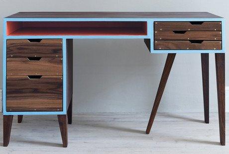 Kevin Burns Furniture