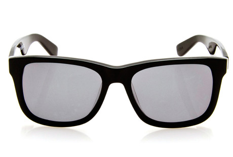 Dharma Eyewear