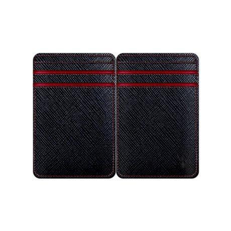 RFID Magic Wallet // Brick