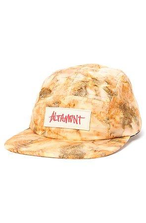 Shop Altamont