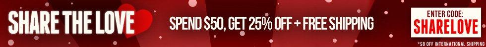 Hot Damn. Extra 40% Off, No Minimum. Buy Now.