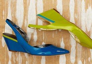 Brands We Love: Sandal Edition
