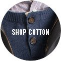 Shop Cotton