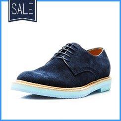 Men's Shoes Blowout