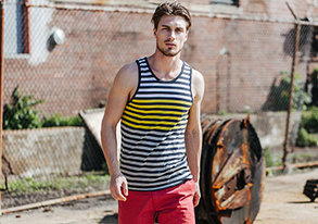Shop Tanks Blowout: ALL $10