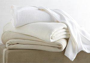Terrisol Bedding & Bath