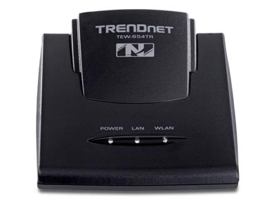 TRENDnet TEW-654TR N300 Wireless Travel Router Kit IEEE 802.3/3u, IEEE 802.11b/g/n