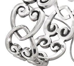 Balboa bracelet