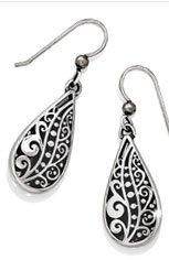 Love affair earrings