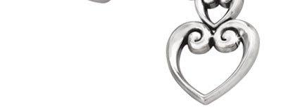 Balboa necklace