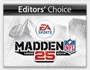 Madden 25