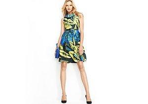 Ellen Tracy: Dresses & Separates