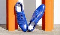 Y-3 & adidas SLVR Shoes & Accessories   Shop Now