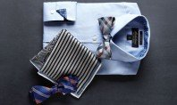 Michelson's Shirts & Ties   Shop Now