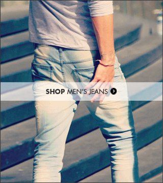 Buy one pair of jeans get the second 60% off!