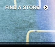 FIND A STORE »