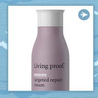 Buy Living Proof Restore Targeted Repair Cream