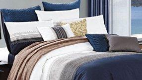 Your Bedroom Haven