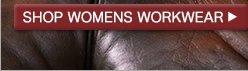 Shop Womens Workwear