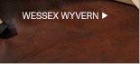 Shop Wessex Wyvern