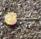 Dropped-Lollipop_Bigstock_NLsm