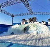 WaveHouse San Diego_NLsm